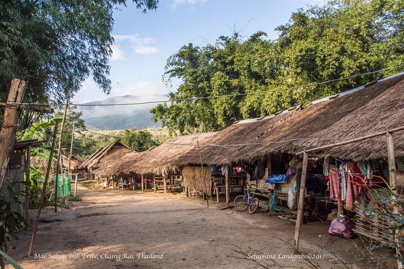 _DSC5388Long Neckj Village.jpg
