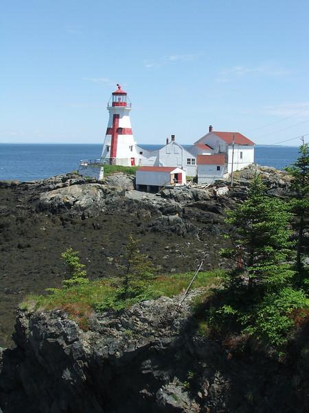 Maine 2007 057.JPG