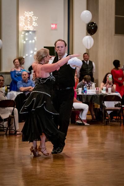 Dance_challenge_portraits_JOP-1137.JPG