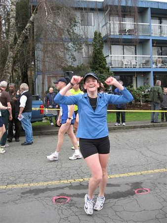2007 Comox Valley Half Marathon - comoxhalf2007-011.jpg