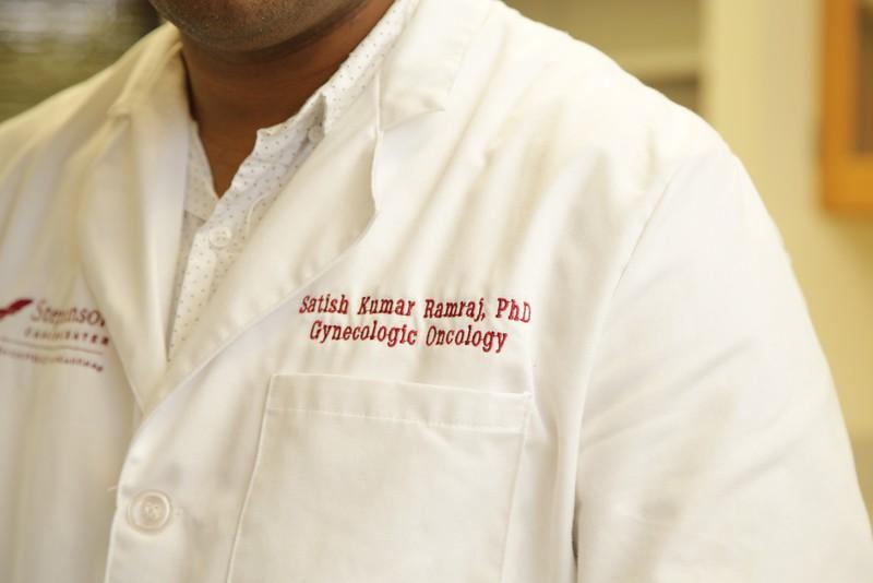 stc-cancer research-bbf_3.jpg