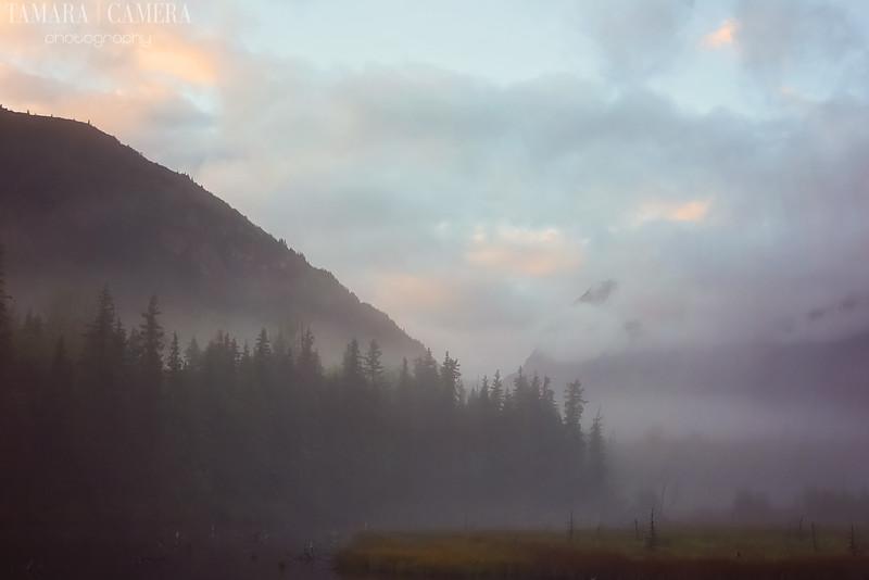 Eagle River7-5-2.jpg