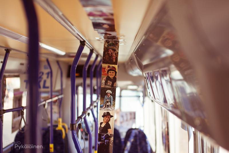 Kulttuuribussi-60.jpg