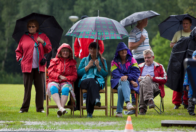 zomerzondag 8-7-2012-8507-6.jpg