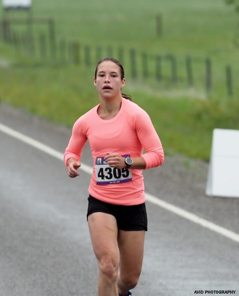 Millarville Marathon 2018 (70).jpg
