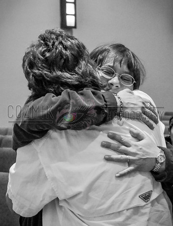 Kelley & Lisa's Wedding 1.6.15