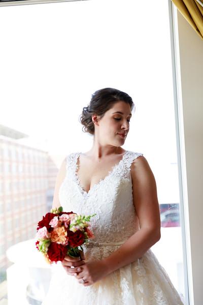 0344-Trybus-Wedding.jpg