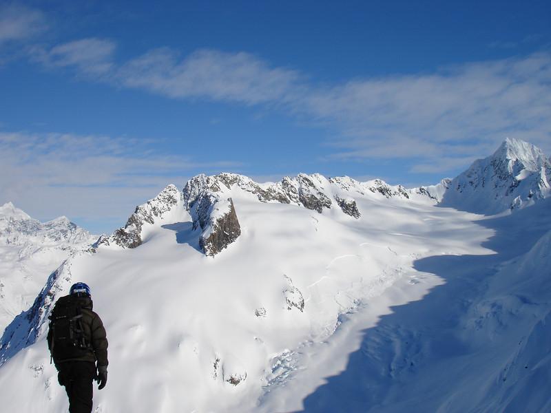 Alaska 2008 264.jpg
