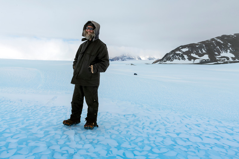 Drake Icefall -1-8-18085293.jpg