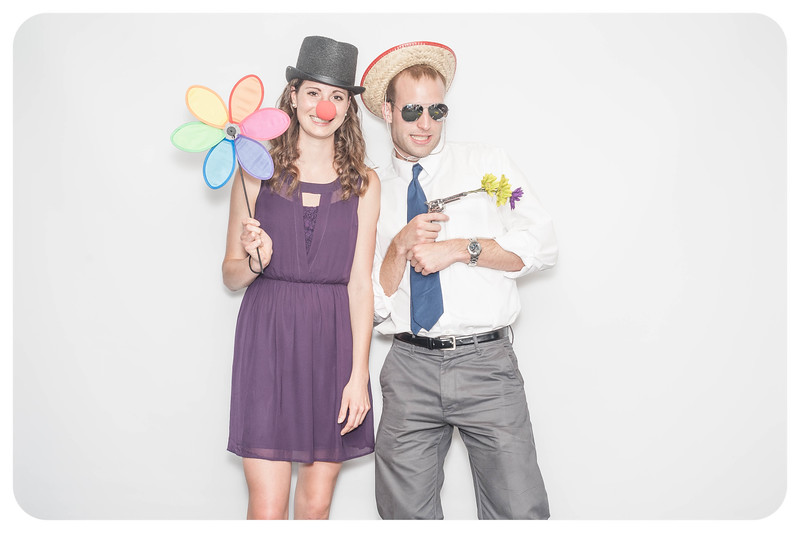 Laura+Ross-Wedding-Photobooth-039.jpg