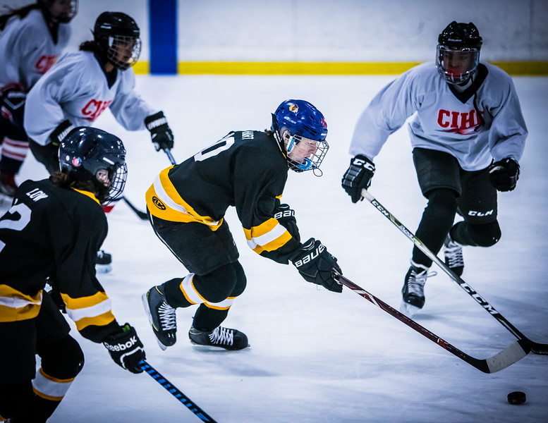 Bruins2-389.jpg