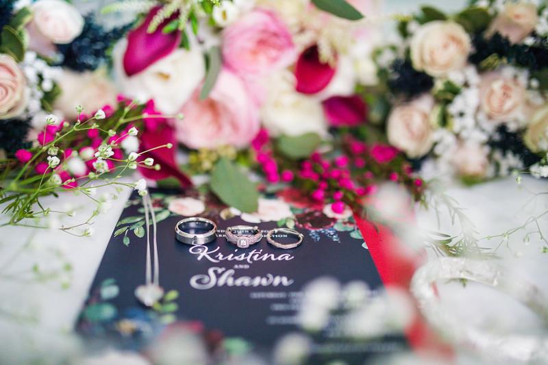 KRISTINA AND SHAWNS WEDDING - WATERFALL ROOM-35.jpg