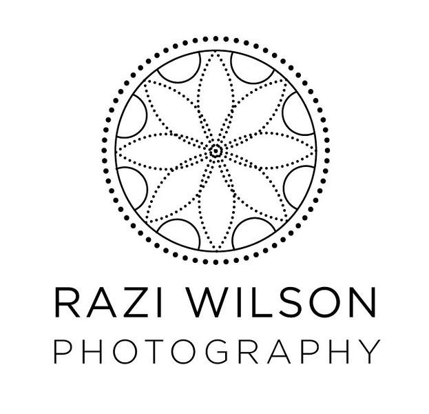 Razi.logo1.jpg
