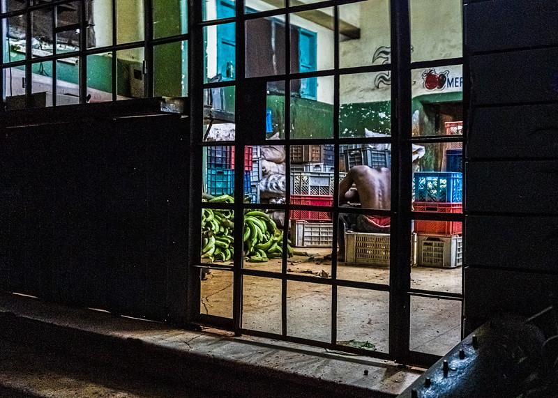 La Habana_150820_DSG0281.jpg