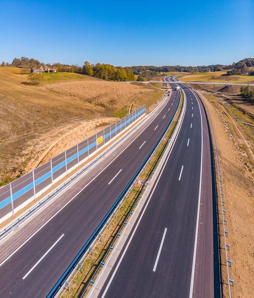 Integral Highway II (78).jpg