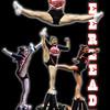 Hakala_Cheerleader_10x20_1
