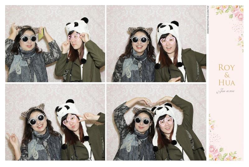 Roy.Hua.Wedding_1.10 (19).jpg