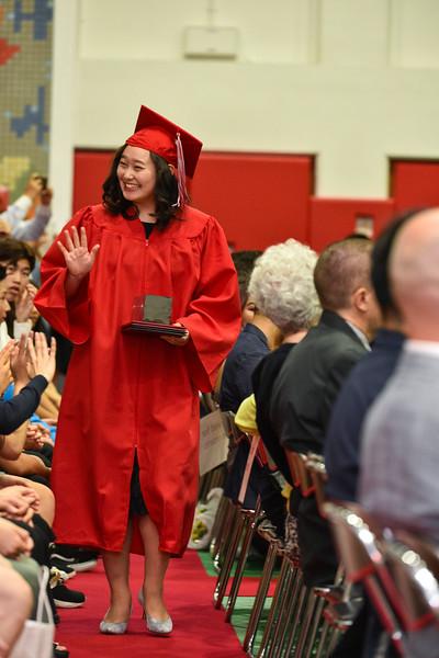 Senior -Graduation-DSC_5651-2018-19.jpg