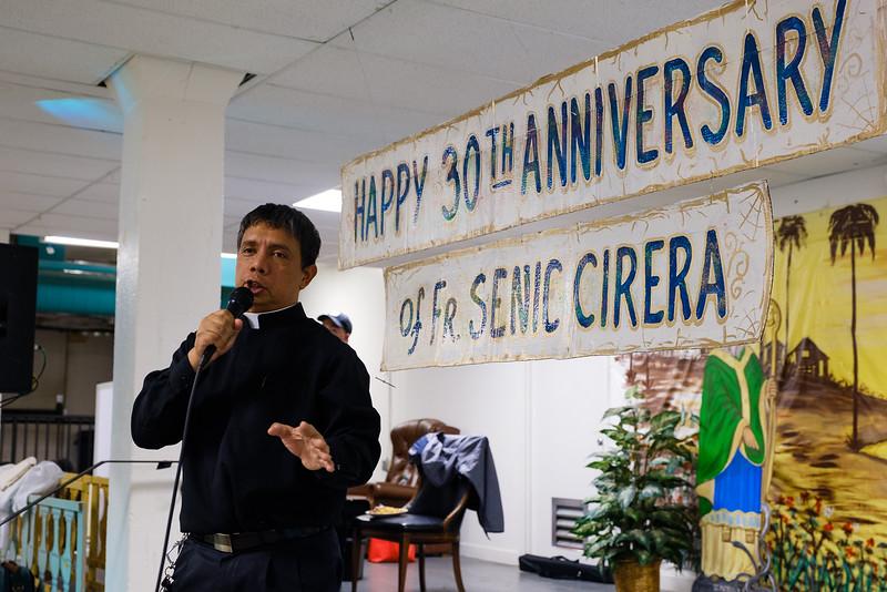 XH1 Fr. Senic Celebration-192.jpg