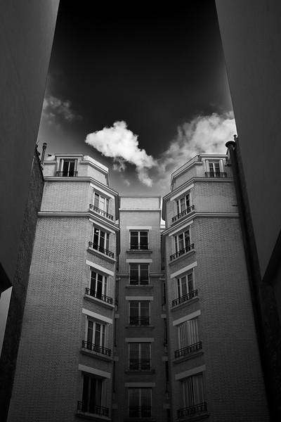 Paris 2019-09_DSC1210.jpg
