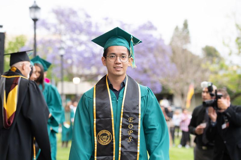 Graduation-2018-2575.jpg