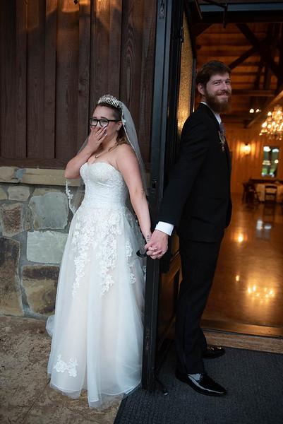 Weddings (121 of 335).jpg
