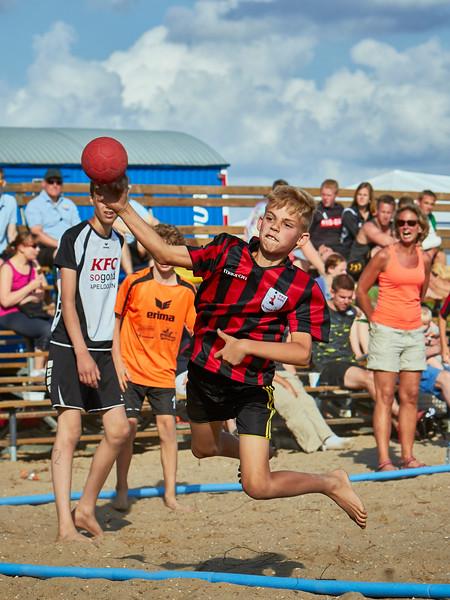 Molecaten NK Beach handball 2015 img 777.jpg