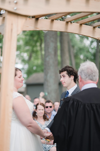 Elaine+Dan_Ceremony-109.jpg