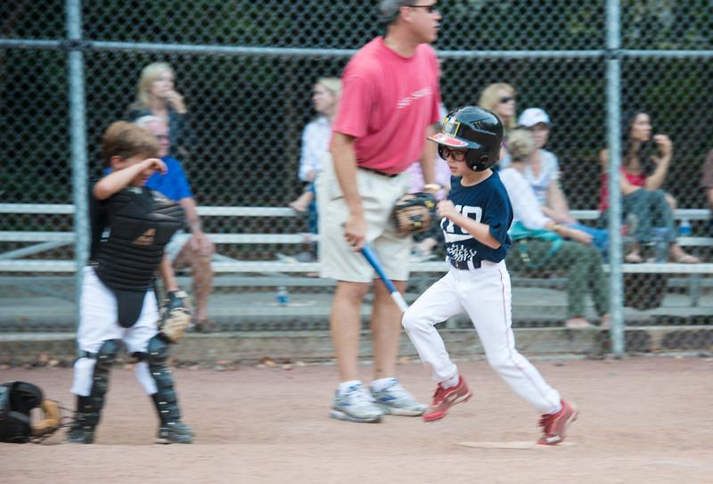 NYO Express Baseball-38.jpg
