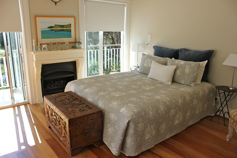 970 Lonely Bay Estuary Suite.1.6mb dpi 300 pixels.jpg