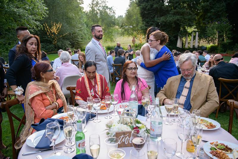 Neelam_and_Matt_Nestldown_Wedding-1700.jpg
