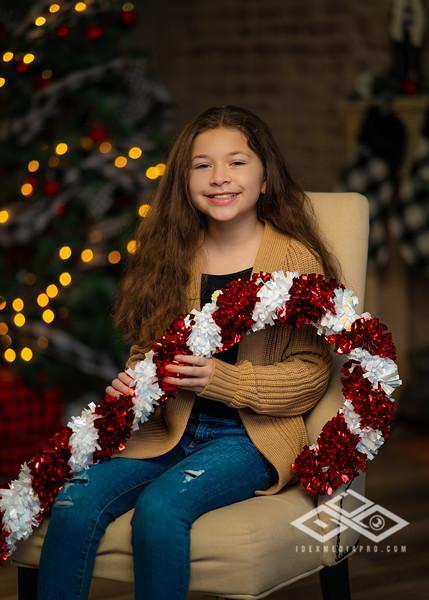 Holiday Minis 2020-07617.JPG
