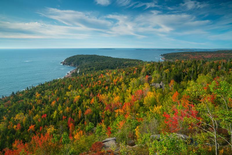 Acadia NP Fall 2019-41.jpg
