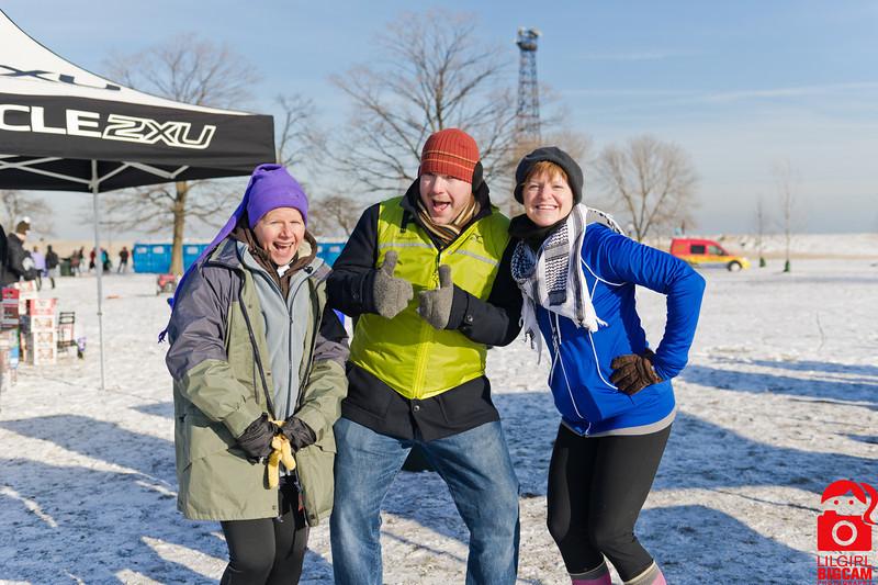 F^3 Half Marathon 2013-3.jpg