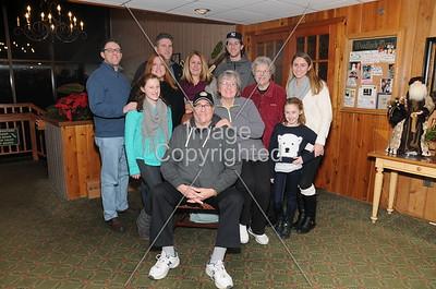 2015-12-28 Woodloch