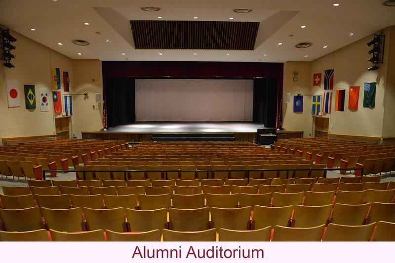 Alumni Auditorium.jpg