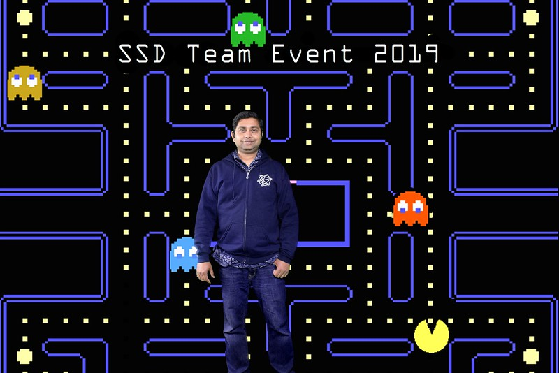 SSD Arcade-013.jpg