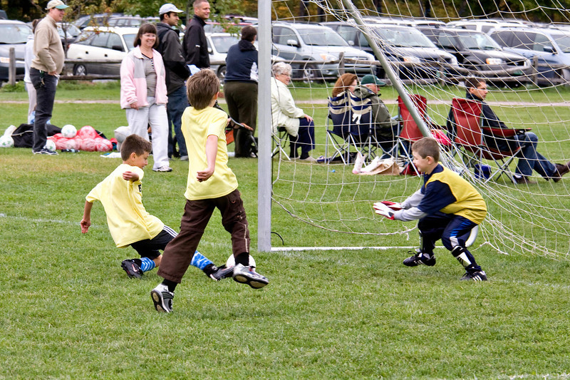 Essex Soccer Oct 03 -76.jpg
