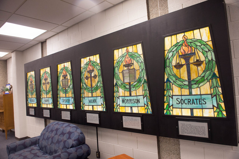 April 03, 2014 Campus1549.jpg