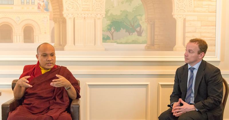 20150318-HCBSS-17th-Karmapa-7828.jpg