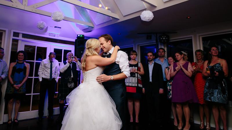 Adam & Katies Wedding (969 of 1081).jpg