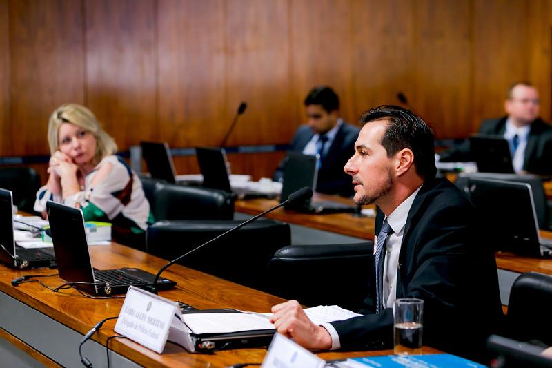 040619 - CCJ - Senador Marcos Do Val_46.jpg