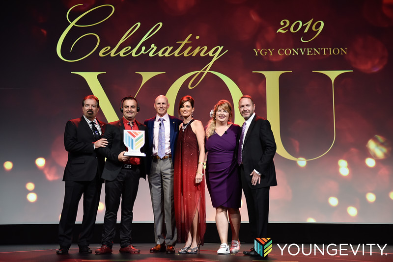 09-20-2019 Youngevity Awards Gala JG0029.jpg