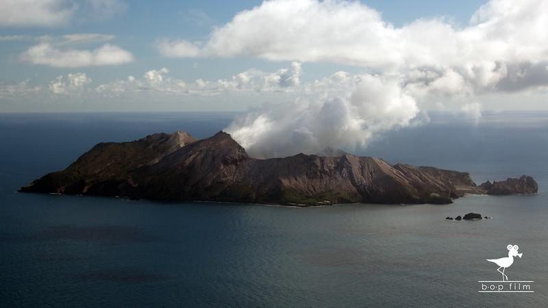 White island 02.jpg