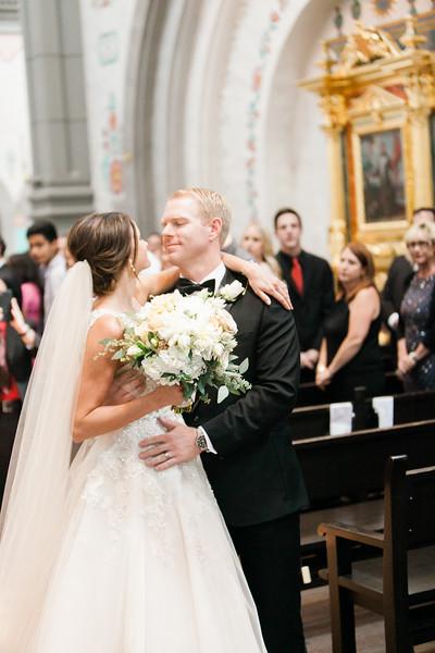150626 Owen Wedding-0258.jpg
