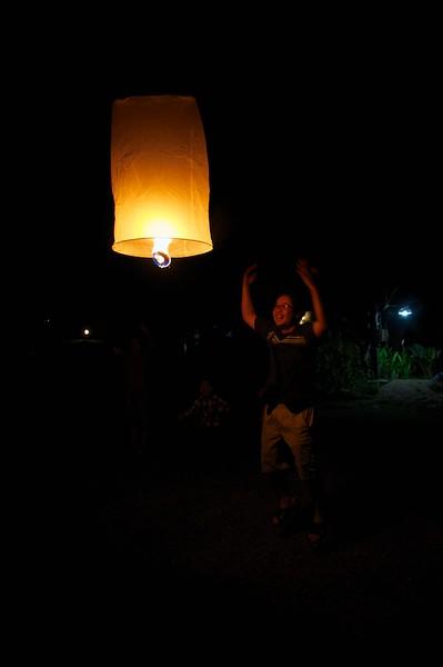 Chiang Mai Trip 12.2012