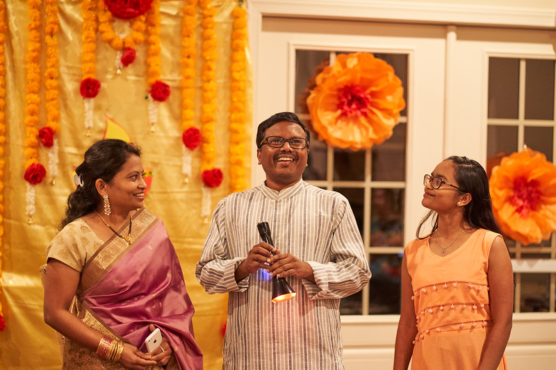 Diwali2019-0 117.jpg