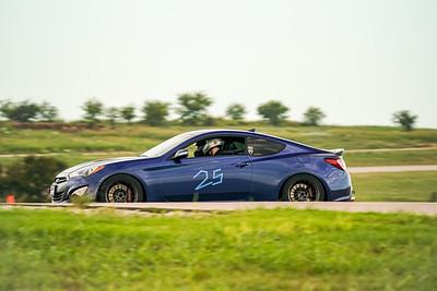 25 Hyundai Genesis