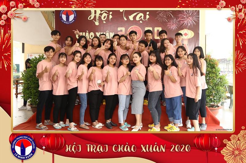 THPT-Le-Minh-Xuan-Hoi-trai-chao-xuan-2020-instant-print-photo-booth-Chup-hinh-lay-lien-su-kien-WefieBox-Photobooth-Vietnam-186.jpg