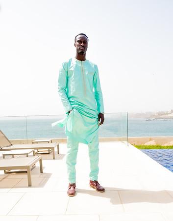 Ocean Groove Model Agency